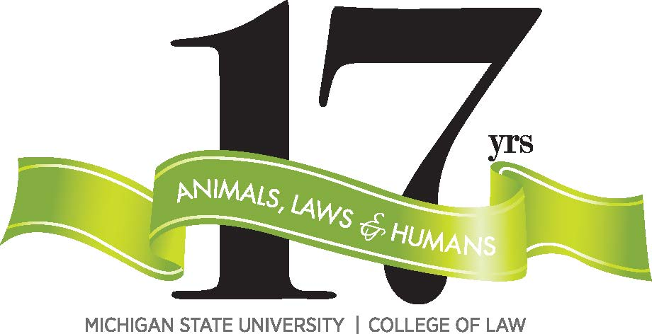 Animal Legal & Historical Center